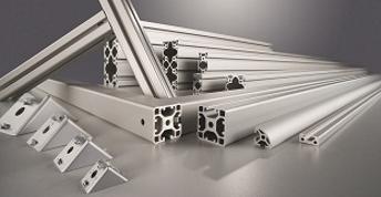 profiles-aluminium_elcom