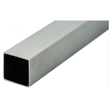 tube-carre-30-x-30-mm-epaisseur-2-mm-en-inox-304-brosse